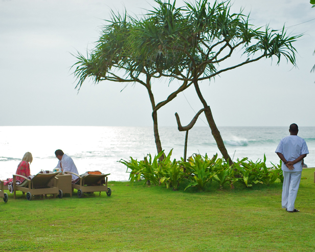 invite-to-paradise- sri-lanka-hotel-south-coast-beach-boutique-luxury-garden.jpg