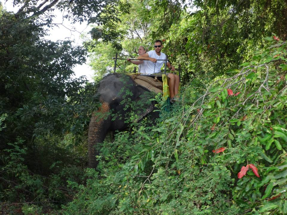 invite-to-paradise-customer-c-honeymoon-sri-lanka-maldives-elephant-ride-2.jpg