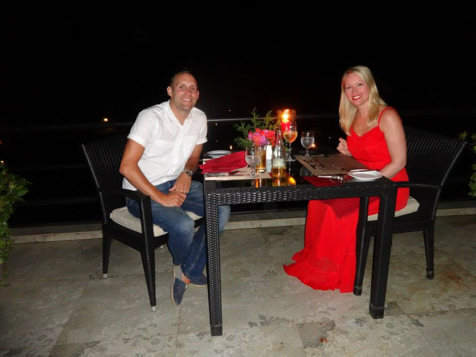 invite-to-paradise-customer-c-honeymoon-sri-lanka-maldives-dinner.jpg
