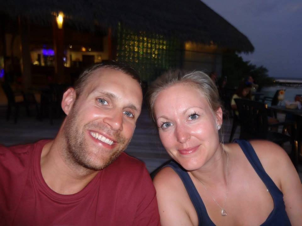 invite-to-paradise-customer-c-honeymoon-sri-lanka-maldives-selfie.jpg