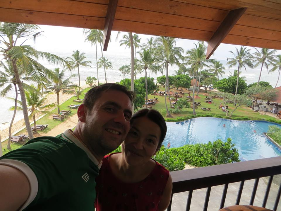 invite-to-paradise-holiday-honeymoon-sri-lanka-couple-october-15.jpg
