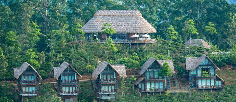 Invite-to-Paradise-Sri-Lanka-holiday-honeymoon-hotel-tea-plantation-boutique-98-acres-resort.jpg