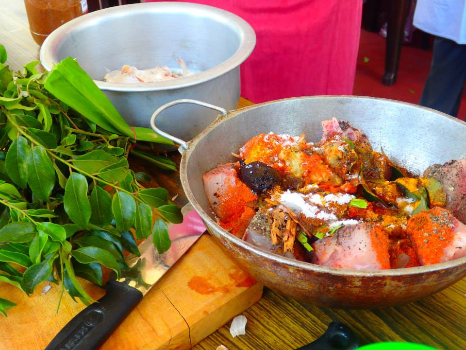 invite-to-paradise-customer-review-claire-simon-honeymoon-sri-lanka-cooking-class.jpg