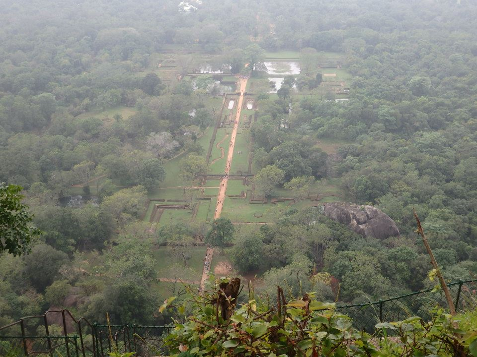 invite-to-paradise-customer-review-claire-simon-honeymoon-sri-lanka-sigiriya.jpg