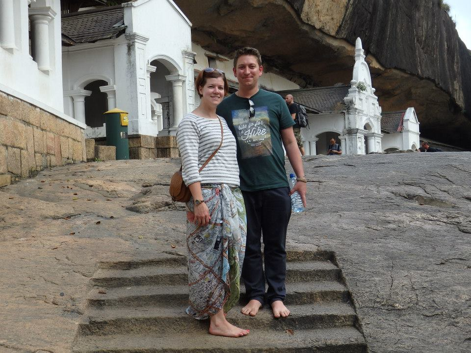 invite-to-paradise-customer-review-claire-simon-honeymoon-sri-lanka-temple-cave.jpg