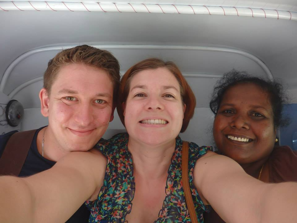 invite-to-paradise-customer-review-claire-simon-honeymoon-sri-lanka-tuk-tuk.jpg
