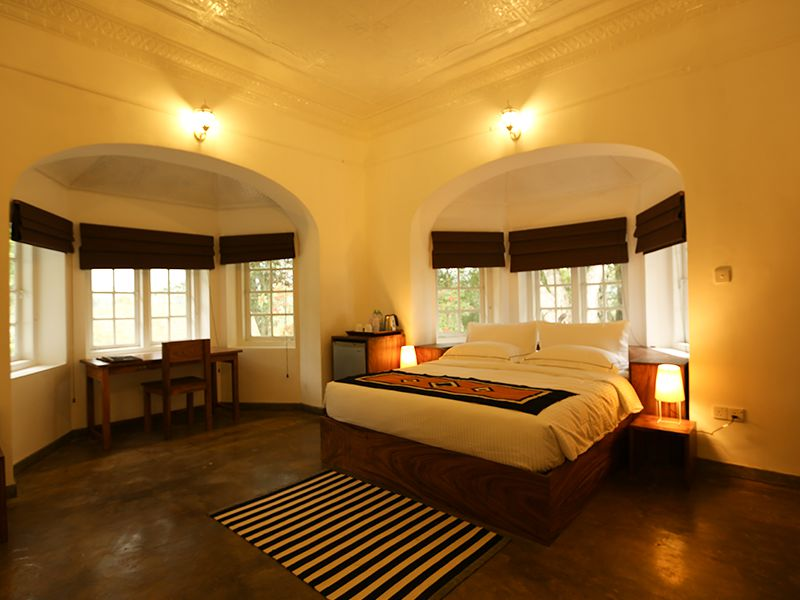 Invite-to-Paradise-Sri-Lanka-holiday-honeymoon-hotel-tea-plantation-boutique-the-secret-ella-room-4.jpg