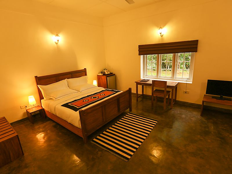 Invite-to-Paradise-Sri-Lanka-holiday-honeymoon-hotel-tea-plantation-boutique-the-secret-ella-room-12.jpg