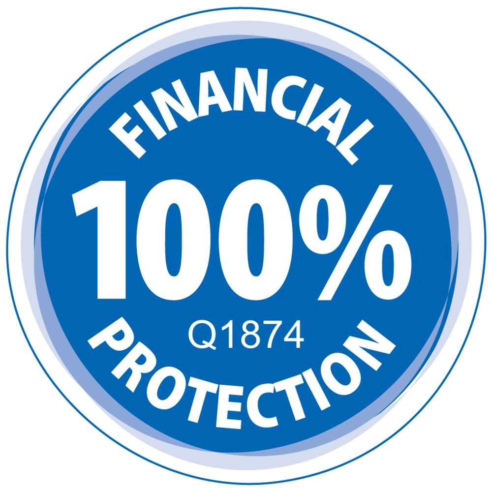 invite-to-paradise-tta-100%-financial-protection