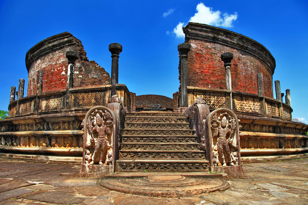 invite-to-paradise-sri-lanka-holiday-honeymoon-vacation-specialists-cultural-triangle-excursion-ancient-city-ruins-polonnaruwa-medieval capital-of-ceylon-UNESCO-world-heritage-site.jpg