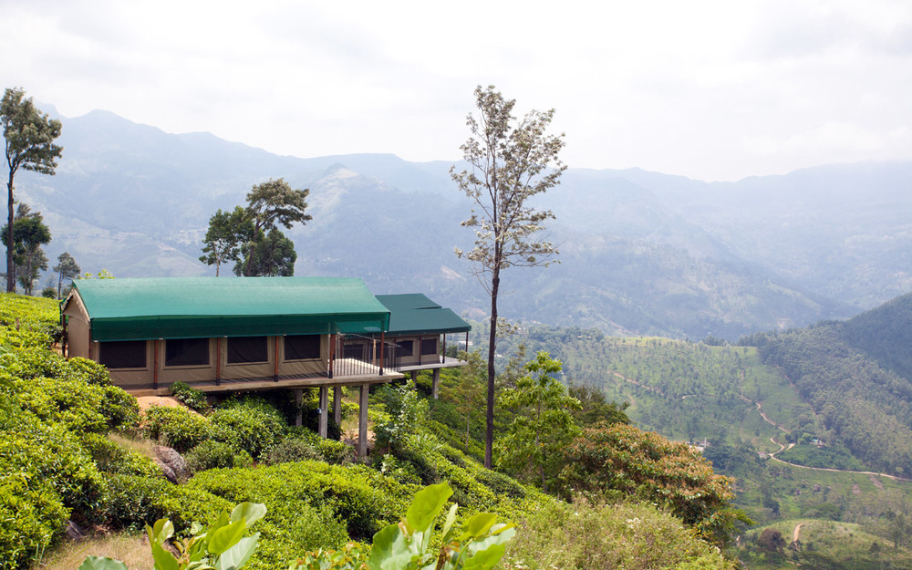 invite-to-paradise-sri-lanka-holiday-honeymoon-package-specialists-hotel-tea-plantation-boutique-madulkelle-tea-and-eco-lodge-kandy-room-3.jpg