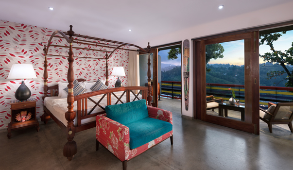 invite-to-paradise-sri-lanka-specialists-holiday-honeymoon-weddings-travel-agent-tour-operator-kandy-luxury-colonial-boutique-03-Pepper-Deluxe-Garden-Room.jpg