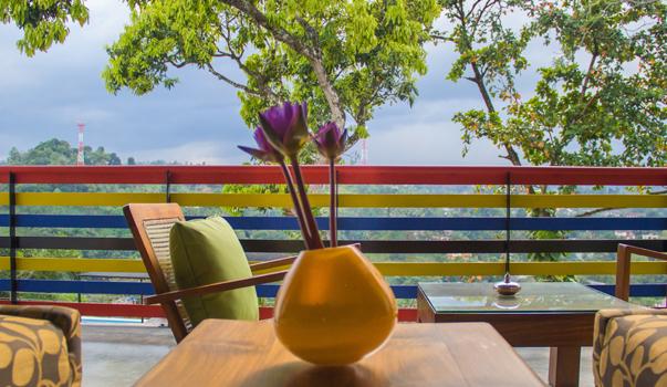 invite-to-paradise-sri-lanka-specialists-holiday-honeymoon-weddings-travel-agent-tour-operator-kandy-luxury-colonial-boutique-13-Lemongrass-Deluxe-Garden-Room-Verandah.jpg