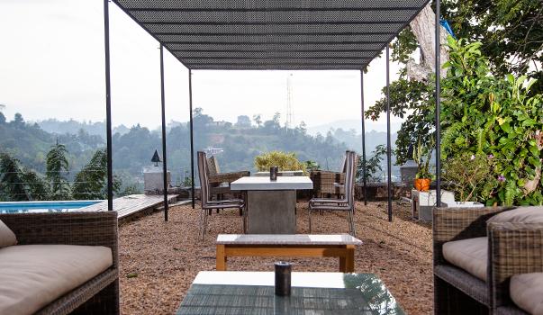 invite-to-paradise-sri-lanka-specialists-holiday-honeymoon-weddings-travel-agent-tour-operator-kandy-luxury-colonial-boutique-16-Outdoor-Dining-Pergola.jpg