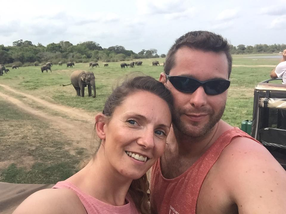 invite-to-paradise-sri-lanka-and-maldives-specialists-holidays-honeymoons-customer-trip-helen-and-neil-colby-major-elephants-1.jpg