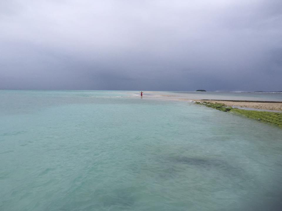 invite-to-paradise-sri-lanka-and-maldives-specialists-holidays-honeymoons-customer-trip-helen-and-neil-colby-major-Kanifushi-2.jpg