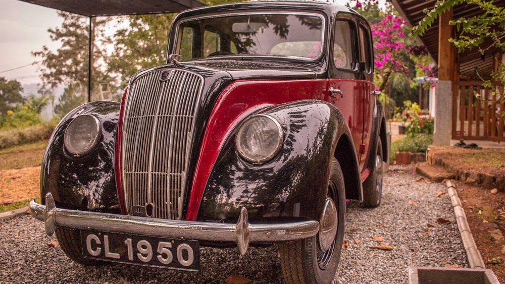 003 Car-5864d9fca8.jpg
