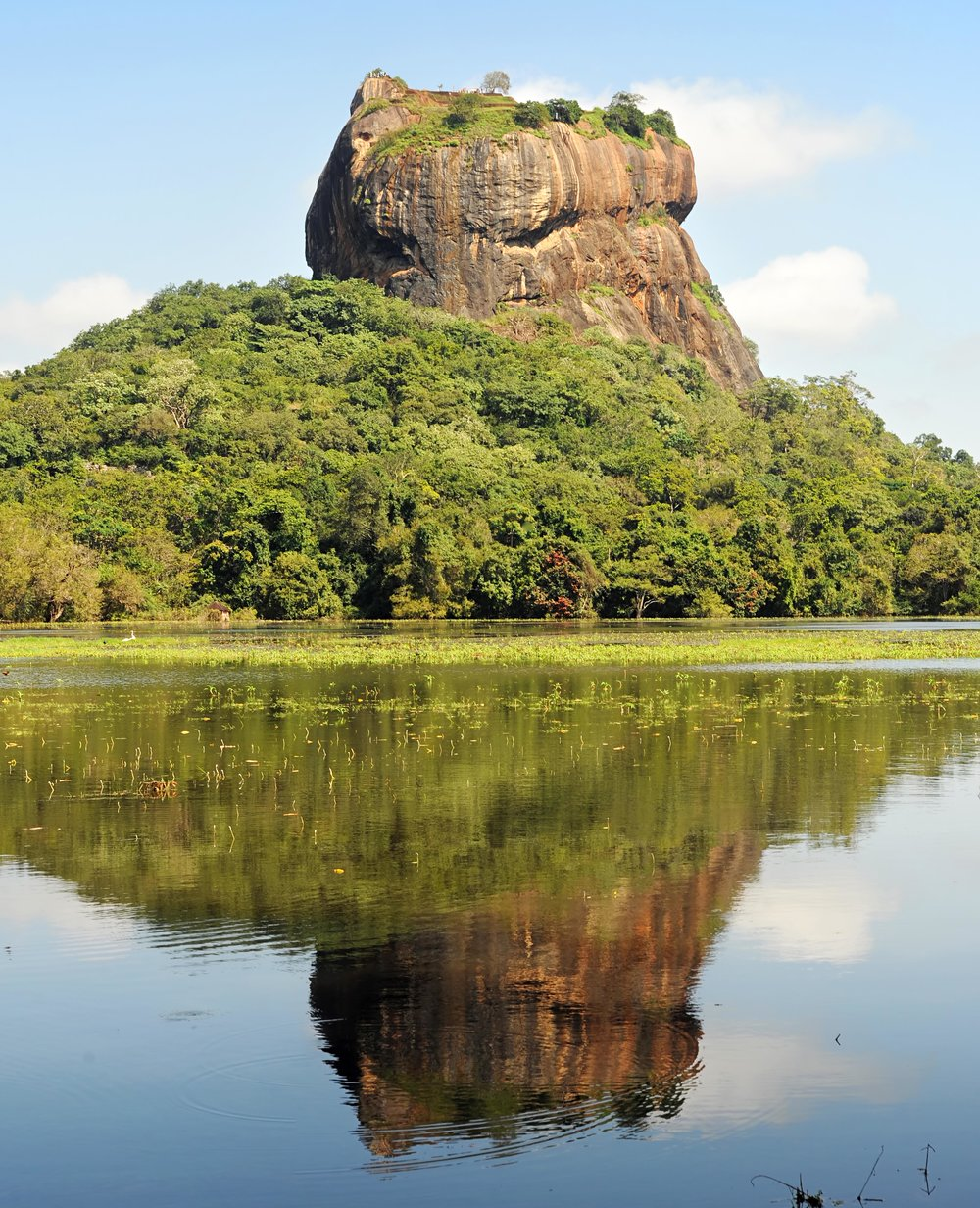invite-to-paradise-sri-lanka-holiday-honeymoon-sigiriya-rock-fortress-pidurangala-view.jpg