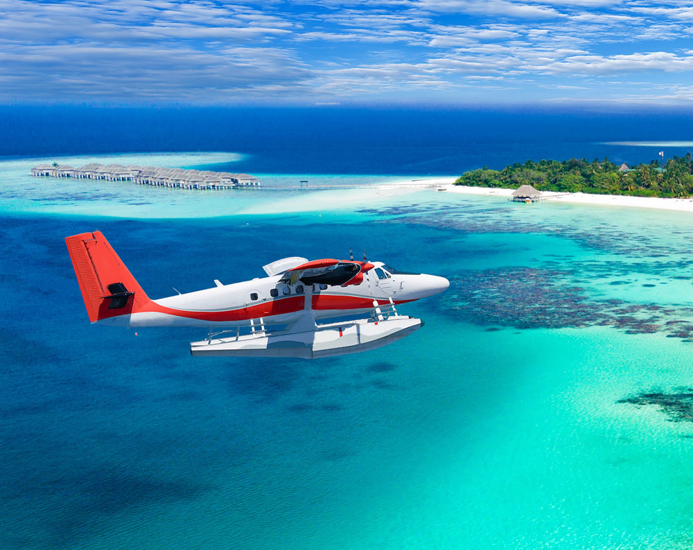 invite-to-paradise-maldives-specialists-experts-travel-agent-tour-operator-transfer-seaplane-2.jpg