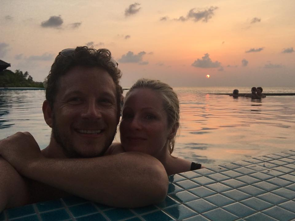 invite-to-paradise-sri-lanka-and-maldives-specialists-travel-agent-tour-operator-customer-review--feedback-joel-rhian-atmopshere-kanifushi-pool-4.jpg