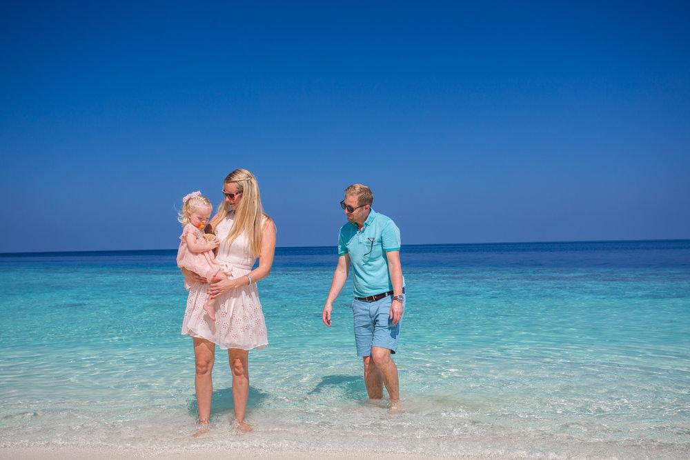 Family run - and ATOL Protected