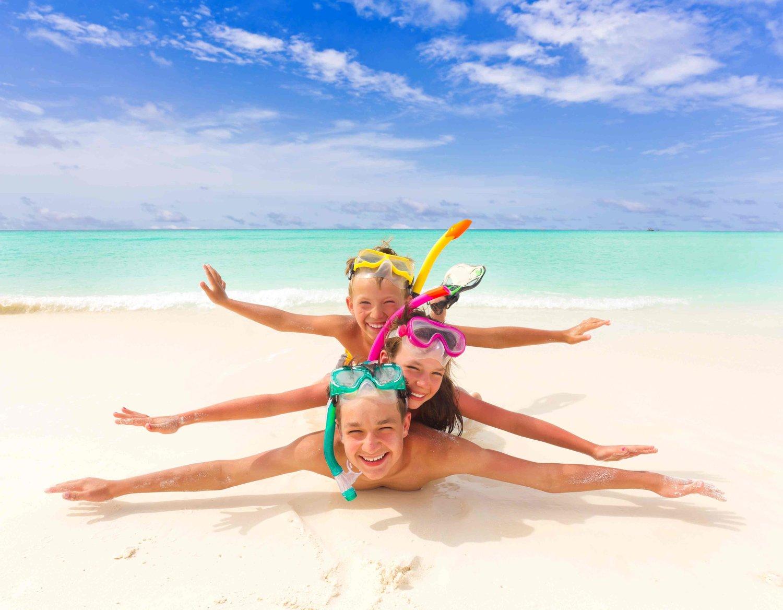 family holidays sri lanka and maldives tailor made holidays and