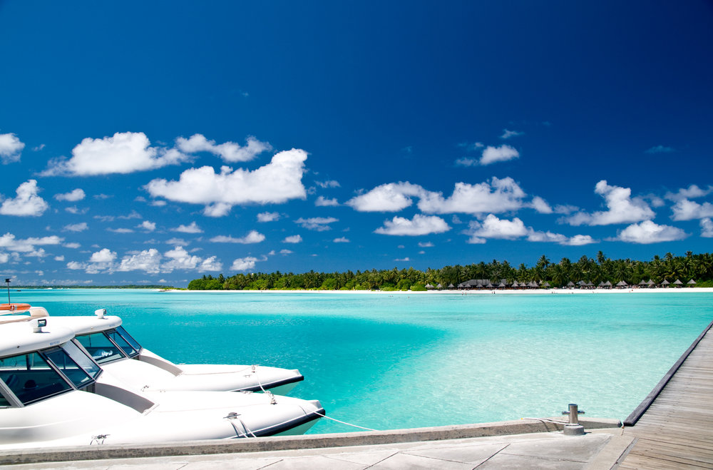 invite-to-paradise-maldives-specialists-experts-travel-agent-tour-operator-transfer-speedboat.jpg