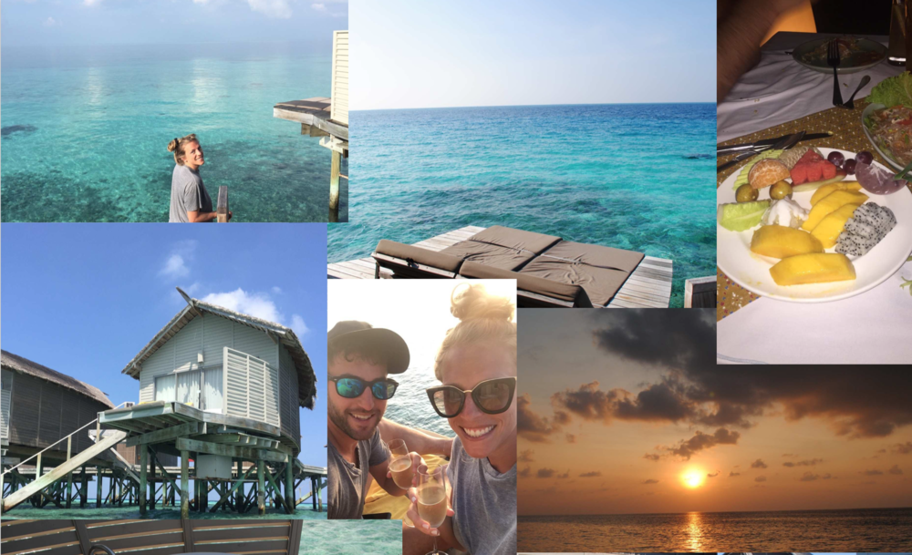 invite-to-paradise-maldives-sri-lanka-specialists-experts-travel-agent-tour-operator-customer-feedback-jodie-matt-ran-6.png