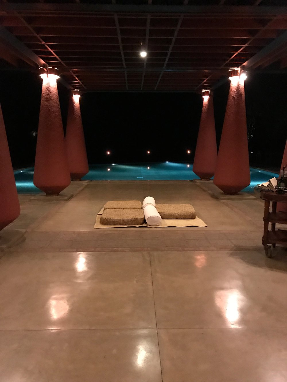 invite-to-paradise-maldives-sri-lanka-specialists-experts-travel-agent-tour-operator-customer-feedback-lucas-emily-fenning-elephant-orphanage-vil-uyana-pool.jpg