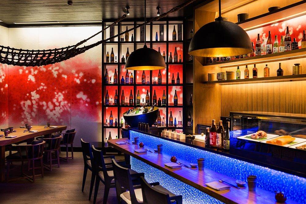 Umami-301-IMG_0914 - invite-to-paradise-maldives-luxury-holiday-honeymoon-package-specialists-experts-travel-agent-tour-operator-lux-south-ari-atoll-resort-umami-restaurant.jpg.jpg