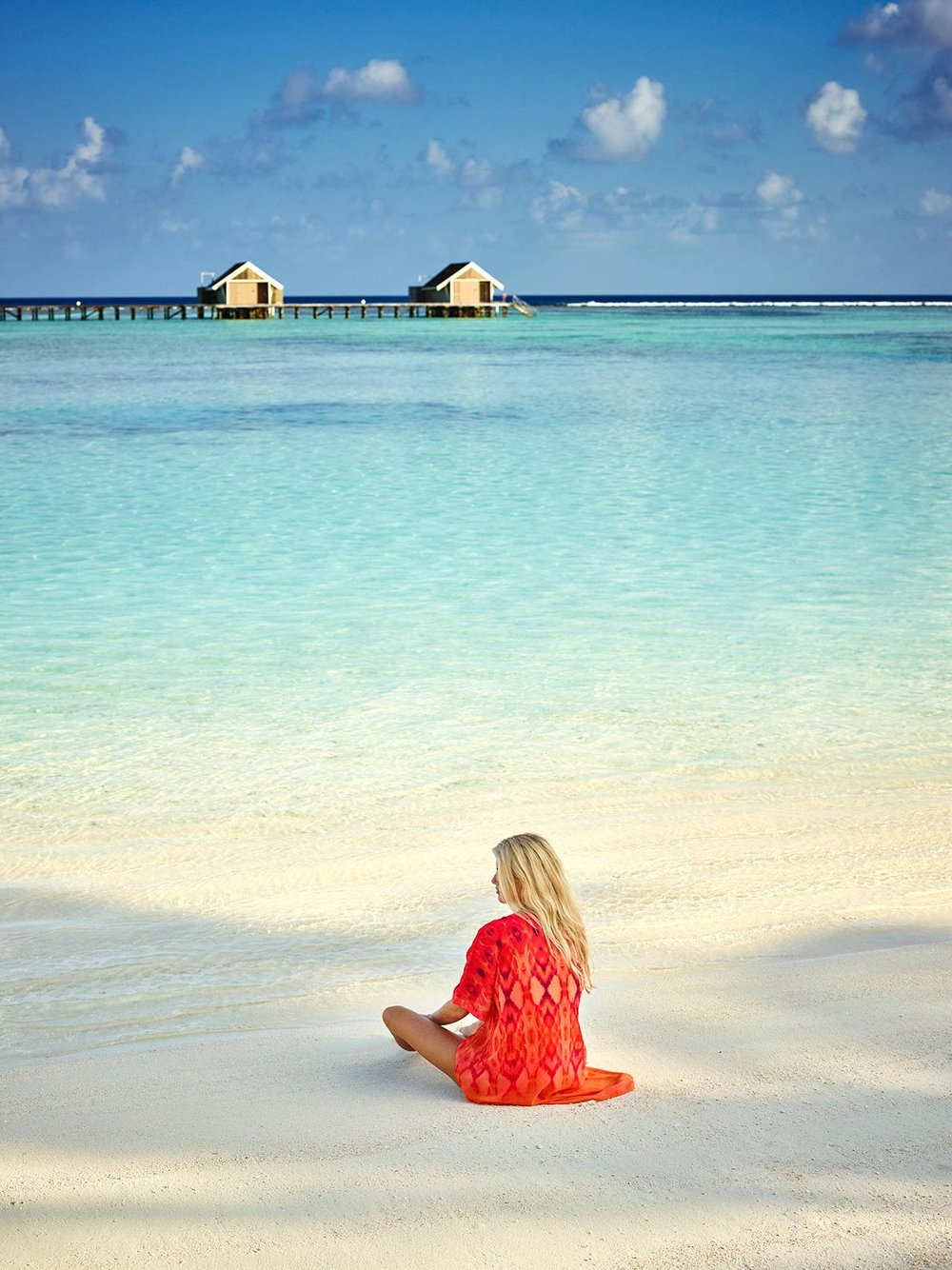 invite-to-paradise-maldives-luxury-holiday-honeymoon-package-specialists-experts-travel-agent-tour-operator-lux-south-ari-atoll-resort-beach-red-woman.jpg
