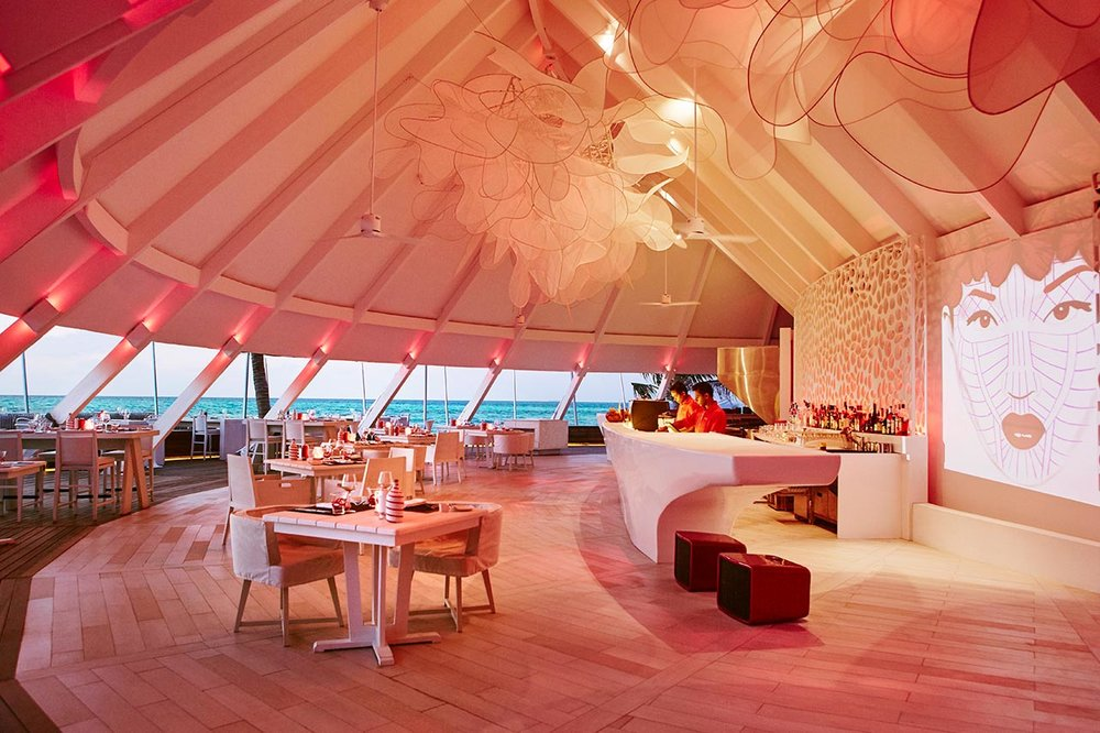 invite-to-paradise-maldives-luxury-holiday-honeymoon-package-specialists-experts-travel-agent-tour-operator-lux-south-ari-atoll-resort-beach-rouge-restaurant.jpg
