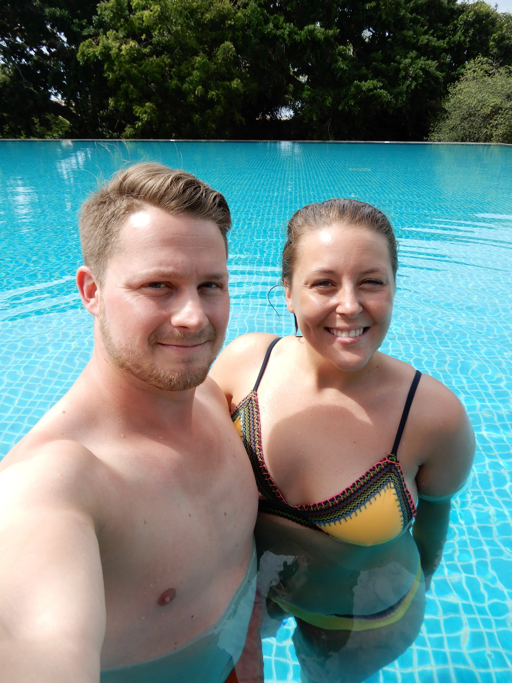 invite-to-paradise-sri-lanka-maldives-holiday-honeymoon-specialists-customer-feedback-mary-martyn-mellet-76.JPG