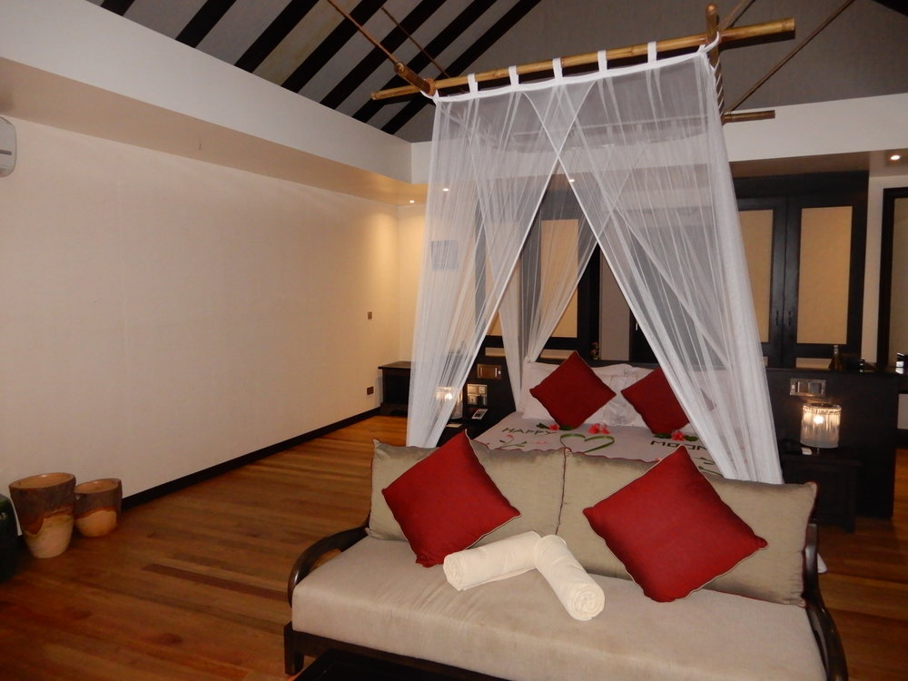 invite-to-paradise-sri-lanka-maldives-holiday-honeymoon-specialists-customer-feedback-mary-martyn-mellet-112.JPG