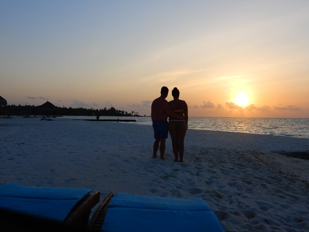 invite-to-paradise-sri-lanka-maldives-holiday-honeymoon-specialists-customer-feedback-mary-martyn-mellet-131.JPG