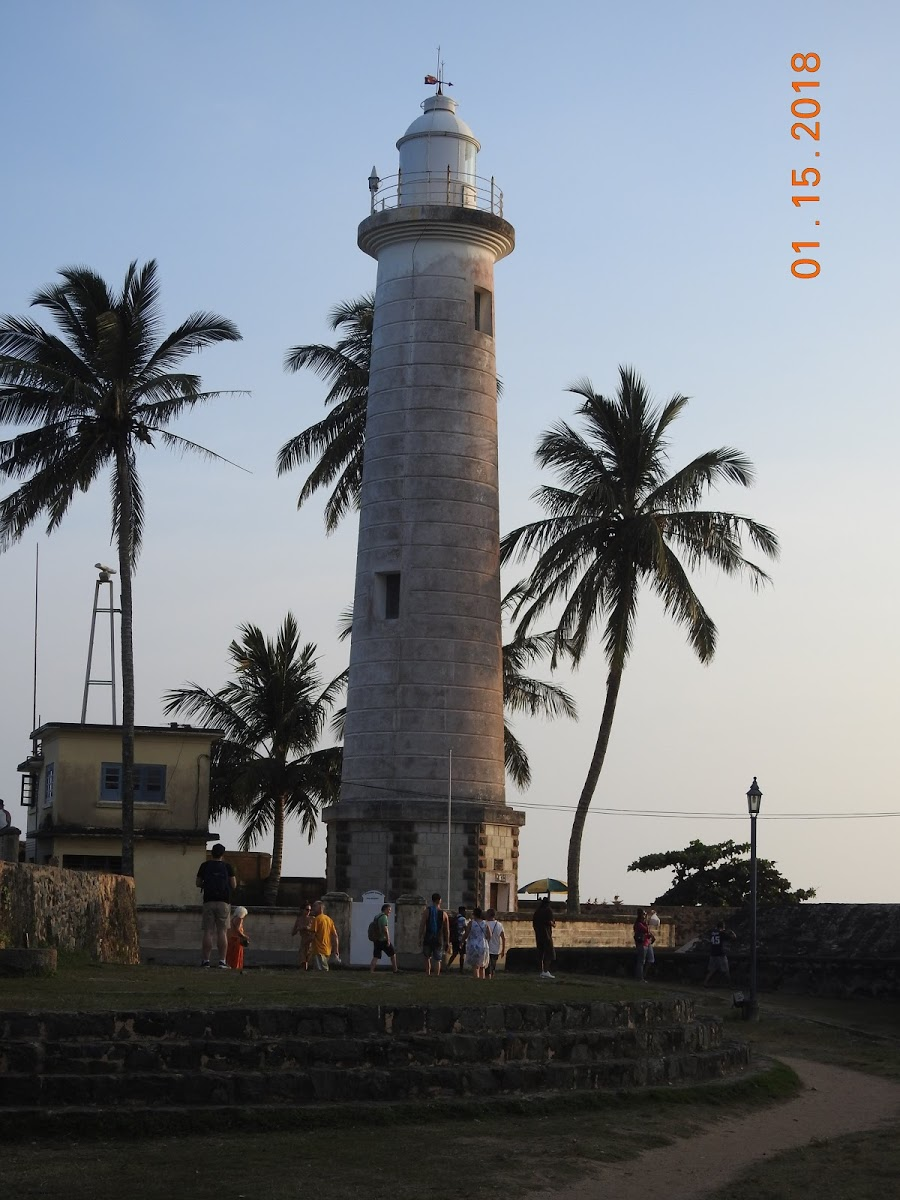 invite-to-paradise-sri-lanka-maldives-holiday-specialists-nutan-vidyut-patel-lighthouse.jpg