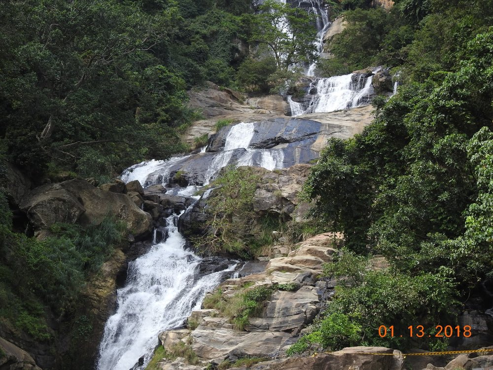 invite-to-paradise-sri-lanka-maldives-holiday-specialists-nutan-vidyut-patel-waterfall.jpg