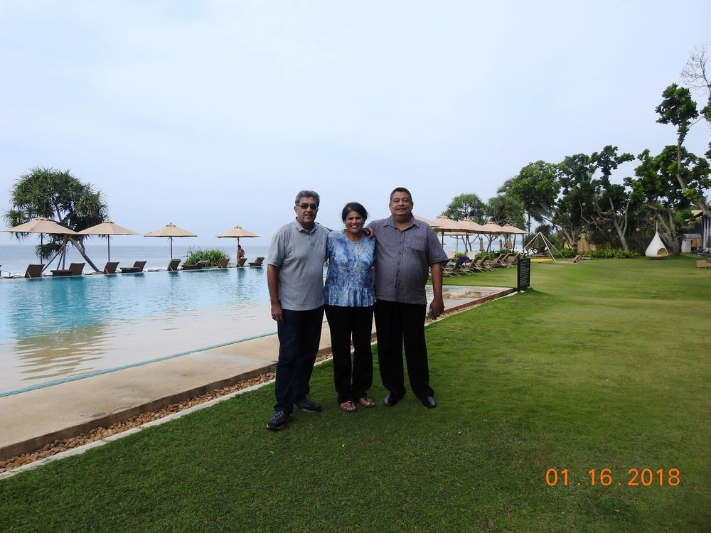 invite-to-paradise-sri-lanka-maldives-holiday-specialists-nutan-vidyut-patel-mohan.jpg