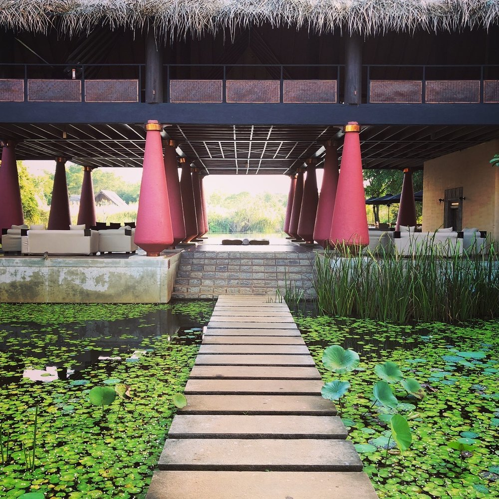 invite-to-paradise-sri-lanka-maldives-holiday-specialists-Anaïs-Beddard-Patrick-Ohsann-9.jpg