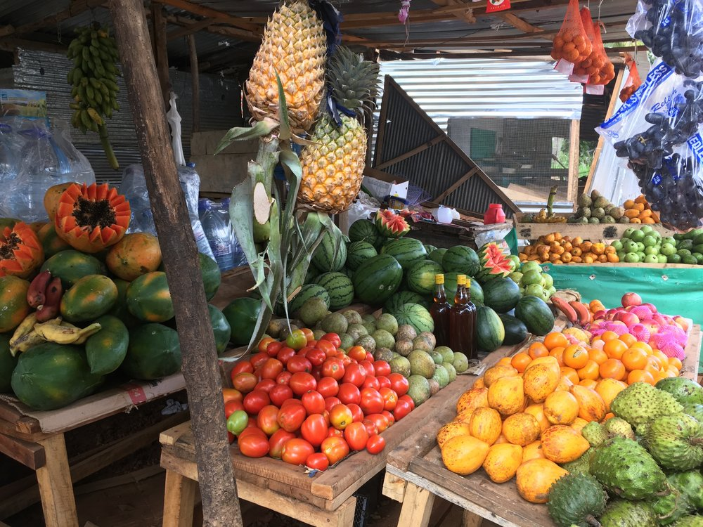 invite-to-paradise-sri-lanka-maldives-holiday-specialists-Anaïs-Beddard-Patrick-Ohsann-5.jpg