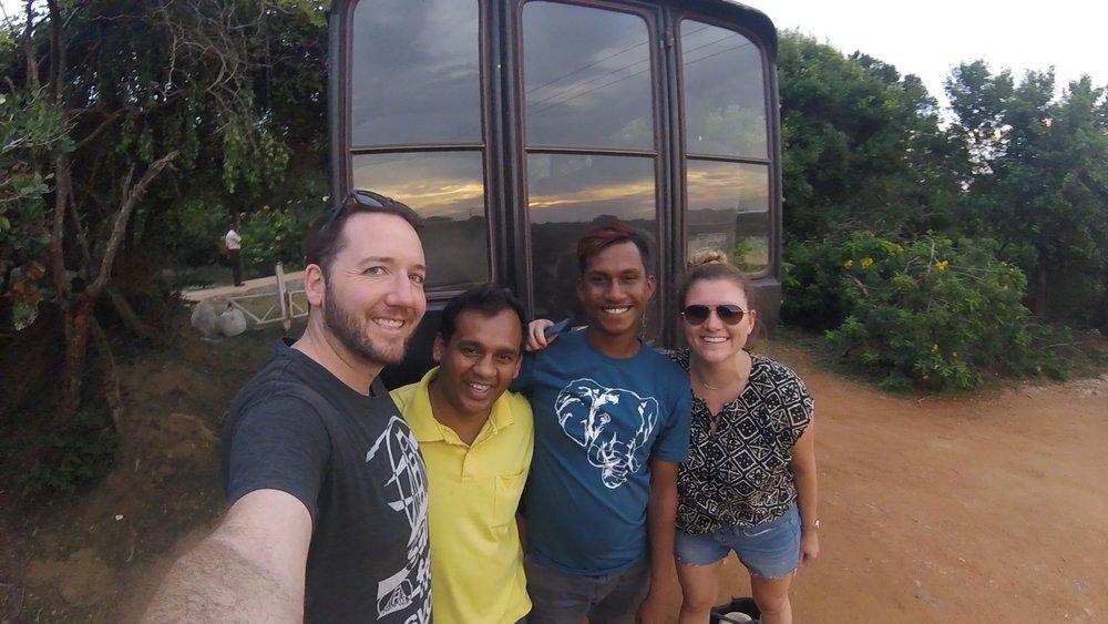 invite-to-paradise-sri-lanka-maldives-holiday-specialists-Anaïs-Beddard-Patrick-Ohsann-13.jpg