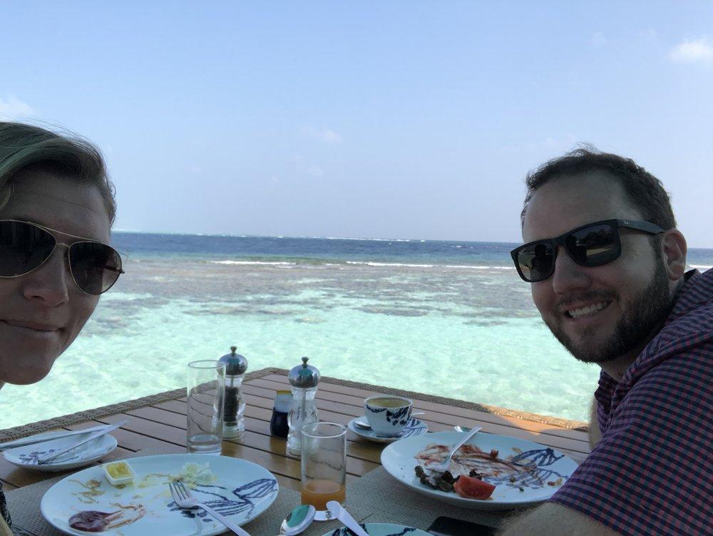 invite-to-paradise-sri-lanka-maldives-holiday-specialists-Anaïs-Beddard-Patrick-Ohsann-14.jpg