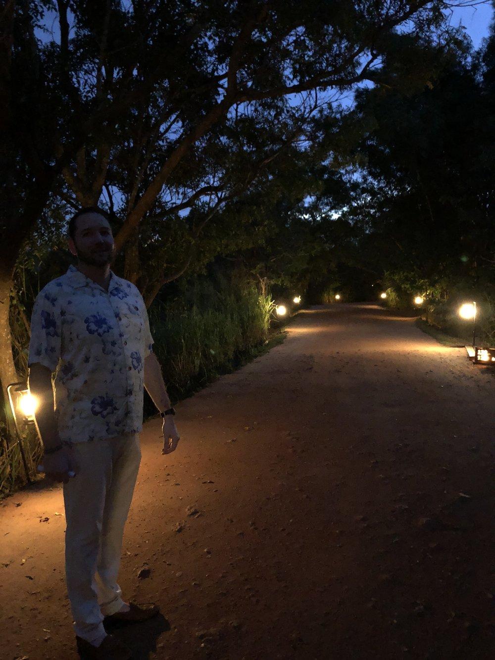 invite-to-paradise-sri-lanka-maldives-holiday-specialists-Anaïs-Beddard-Patrick-Ohsann-7.jpg