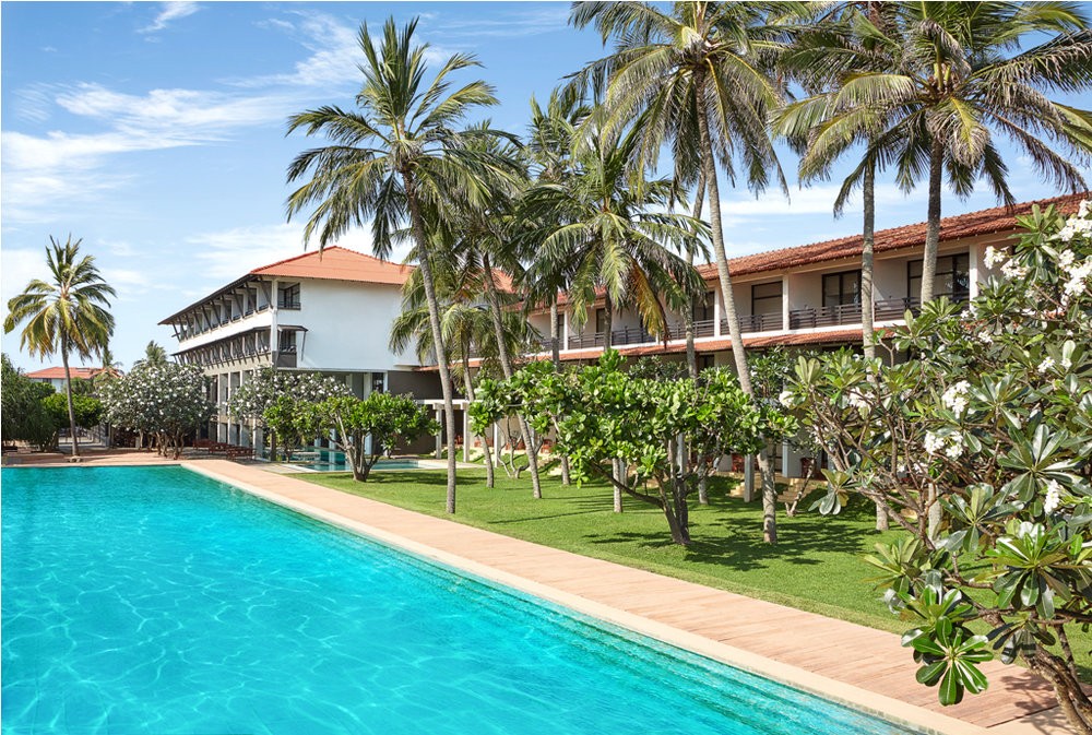 invite-to-paradise-sri-lanka-specialists-experts-travel-agent-tour-operator-jetwing-beach-hotel-negombo-exterior-1.jpg