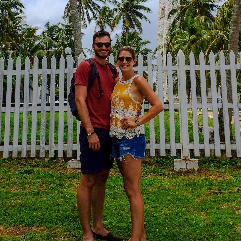 invite-to-paradise-sri-lanka-maldives-holiday-honeymoon-specialists-customer-feedback-matthew-hannah-fordham-galle-fort-2.jpg