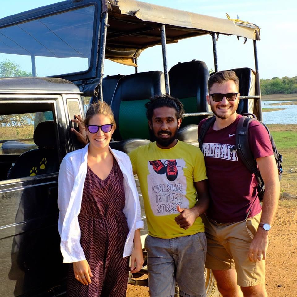 invite-to-paradise-sri-lanka-maldives-holiday-honeymoon-specialists-customer-feedback-matthew-hannah-fordham-yala-safari-jeep-1.jpg