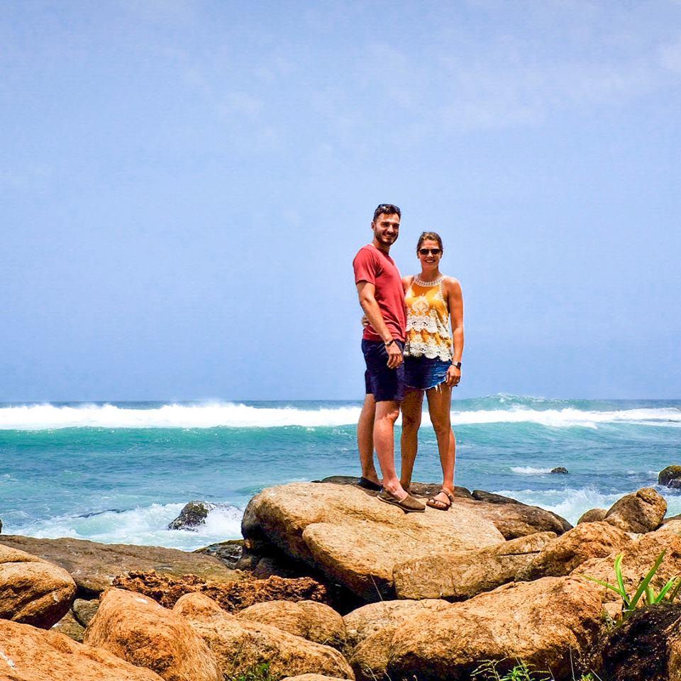 invite-to-paradise-sri-lanka-maldives-holiday-honeymoon-specialists-customer-feedback-matthew-hannah-fordham-beach-south.jpg