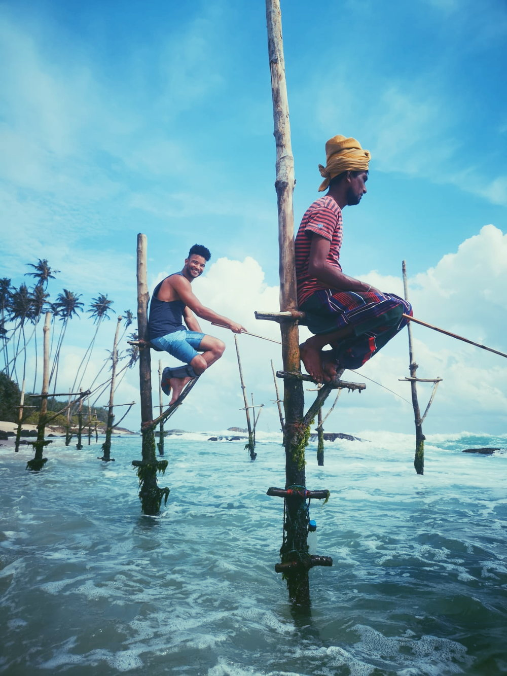 invite-to-paradise-sri-lanka-holiday-honeymoon-specialists-customer-feedback-elin-jordan-luce-stilt-fisherman-fishing-try.JPG