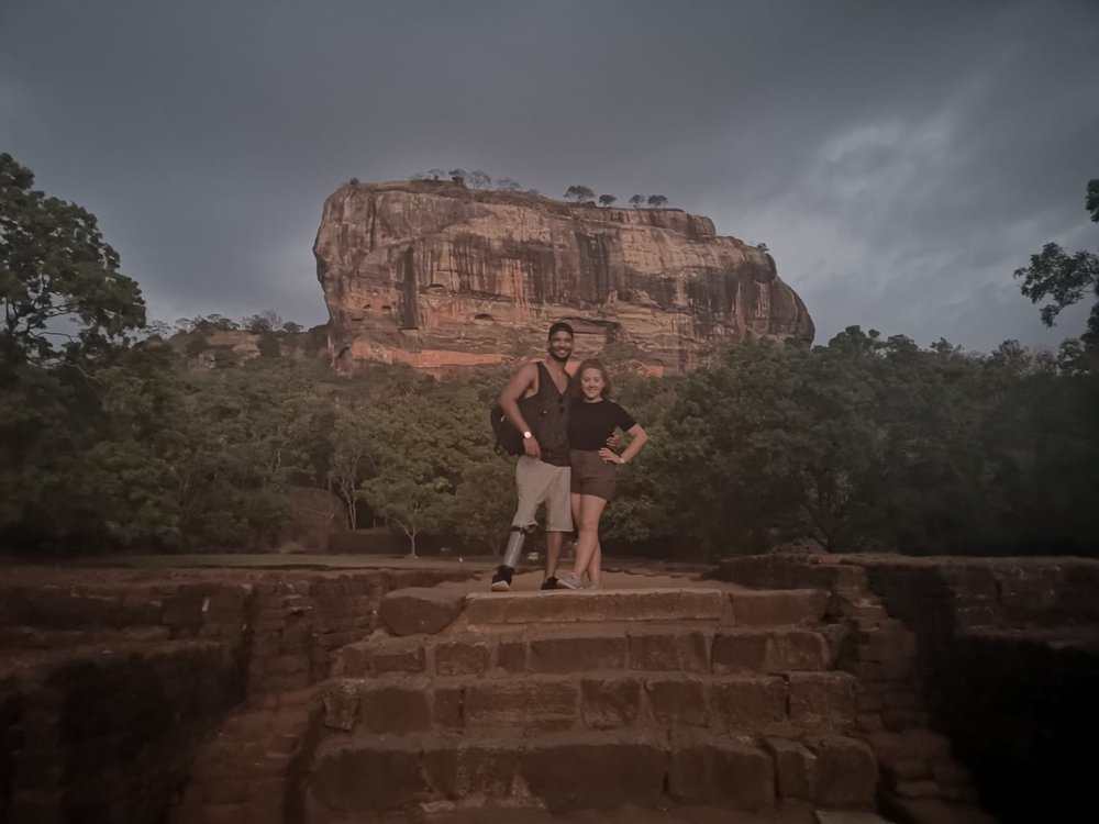 invite-to-paradise-sri-lanka-holiday-honeymoon-specialists-customer-feedback-elin-jordan-luce-sigiriya.JPG