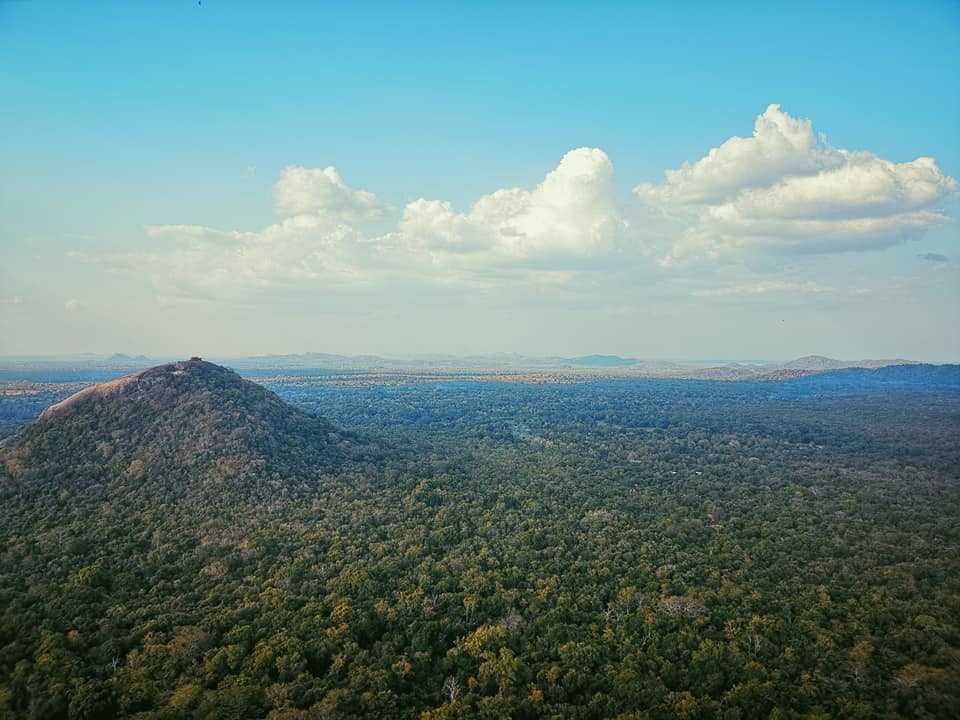 invite-to-paradise-sri-lanka-holiday-honeymoon-specialists-customer-feedback-elin-jordan-luce-sigiriya-view-1.jpg